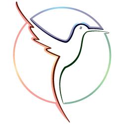 logo-oiseau-seul-gaelle-jouano-250X250